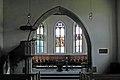 Sumiswald Kirche-5.jpg