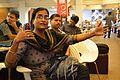 Sumita Roy Dutta - Kolkata 2015-10-11 5946.JPG