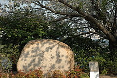 住宅顕信 - ウィキペディアより引用
