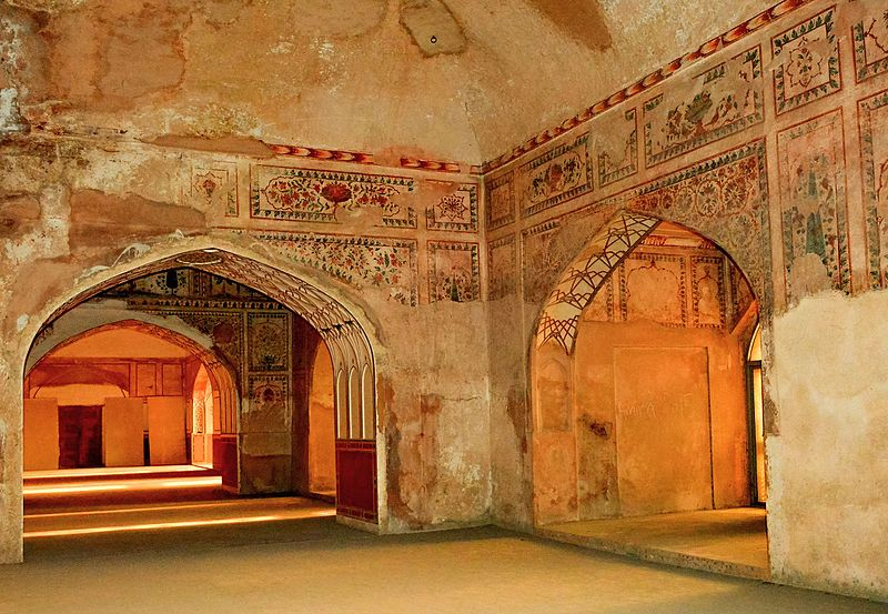 Summer Palace Lahore Fort (WCLA).jpg