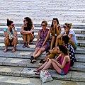 Summer in Lisbon (18922786854).jpg