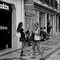 Summer in Lisbon street (19511411772).jpg