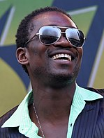 Summerjam 20130705 Busy Signal DSC 0093 by Emha.jpg