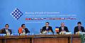 Summit-ul Premierilor din Europa Centrala si de Est - China, Bucuresti (11170554685).jpg