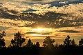 Sun Clouds (11410891035).jpg