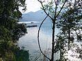 Sun Moon Lake 日月潭 - panoramio (21).jpg