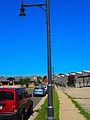 Sun Prairie Street Light - panoramio.jpg