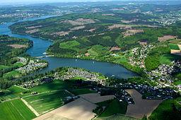 Sundern-Amecke, Germany