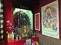Sung Chu Temple 49.jpg