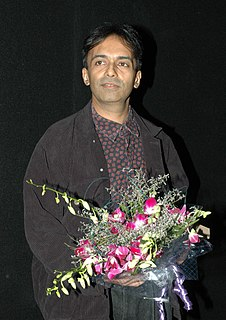 Suneil Anand Indian film actor and director