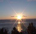 Sunrise - Flickr - Stradablog.jpg
