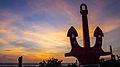 Sunrise Anchor.jpg