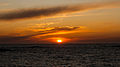 Sunset in Andenes 01.jpg