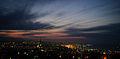 Sunset in Samsun 03.jpg