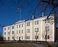 Suomenlinna-D13.jpg