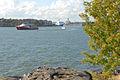 Suomenlinna (Helsinki) (2754611994).jpg