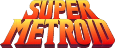 Super-Metroid-Logo.png