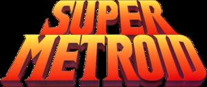 Super-Metroid-Logo.png