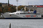 SuperSeaCat Four Helsinki 2007.jpg