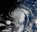 Super Typhoon Yutu as seen from the RAMMB CIRA SLIDER on October 23, 2018.png