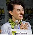 Supergirl (35736563054) (cropped)2.jpg