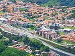Sur de Mérida (Venezuelo).JPG