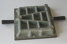 Surface plate bottom.jpg