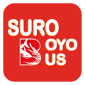 Suroboyo Bus.webp