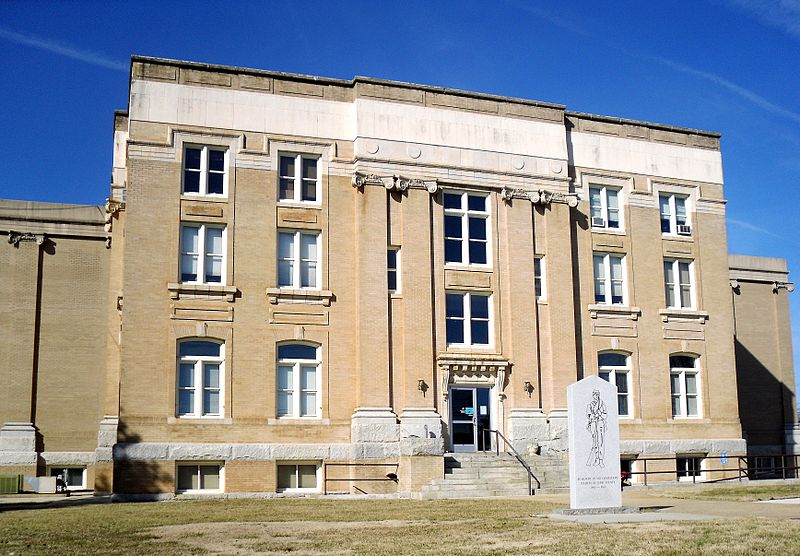 File:Surry County Courthouse.jpg
