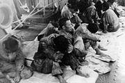 Survivors of Hiryu USNA 80 G 79974 1