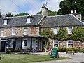 Sutherland Arm's Hotel - geograph.org.uk - 895628.jpg