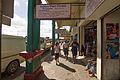 Suva, Fiji 82.jpg