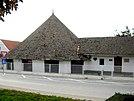 Сувача, Кикинда, Србия.  Поглед из Неманжине улица.JPG