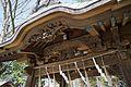 Suwa taisha Shimosha Akimiya , 諏訪大社 下社 秋宮 - panoramio (14).jpg