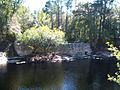 Suwannee Springs Bath house walls.jpg