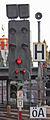 Sv-Signal 02 Hamburg Hbf.JPG
