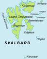 Svalbardi kaart.png