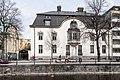 Svanfeldtska huset, Uppsala.JPG