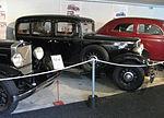 Svedinos 09 - Volvo.jpg
