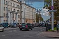 Sviardlova street (Minsk) p02.jpg