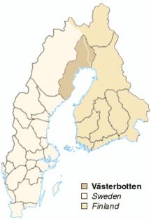 Norbotnia