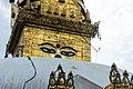 Swayambhunath Stupa -Kathmandu Nepal-0305.jpg
