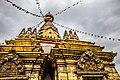 Swayambhunath YAC 2017 - 1.jpg