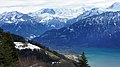 Swiss Alps 002 (6800428157).jpg
