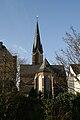 Swisttal-Odendorf, St. Petrus und Paulus V.JPG