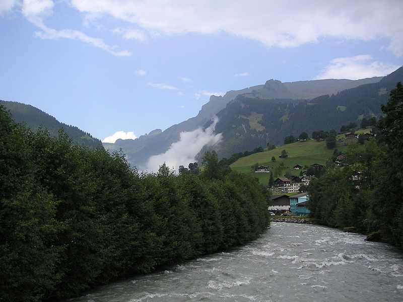 https://upload.wikimedia.org/wikipedia/commons/thumb/4/4e/Switzerland_Grindelwald.jpg/800px-Switzerland_Grindelwald.jpg