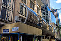 Sydney Monorail Galeries Victoria Station Removal.jpg