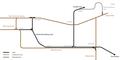 Sydney metropolitan goods lines.png