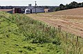 Syke House Farm, near North Newbald - geograph.org.uk - 967692.jpg