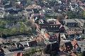 Syke Kirche Sparkasse Syke Mühlenteich IMG 0731.JPG